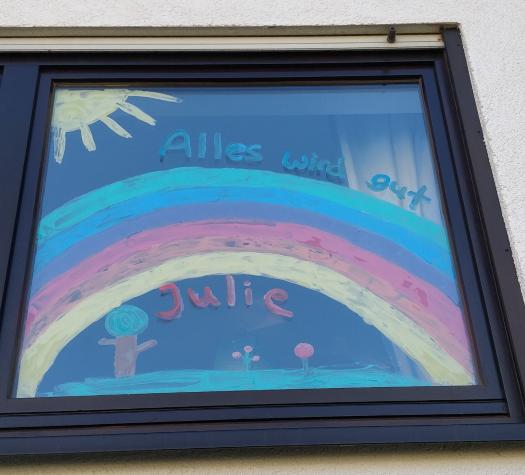Julie22
