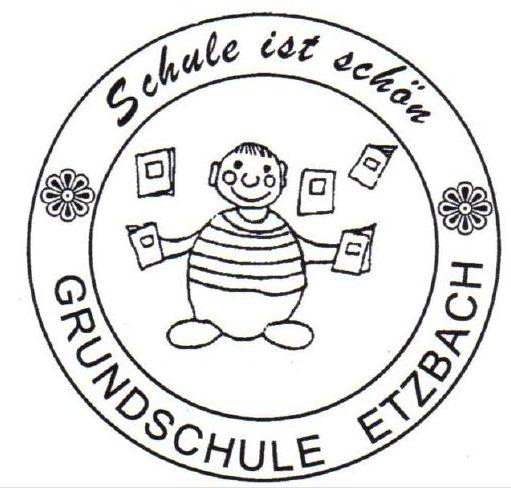 Grundschule Etzbach